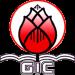 GIC Logo (PNG)